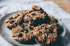 fitshaker-blog-ovocno-ovsene-susienky6 Cookies, Chocolate, Desserts, Blog, Crack Crackers, Tailgate Desserts, Deserts, Biscuits, Chocolates