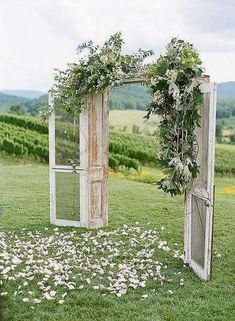 Outdoor-wedding-ideas-114