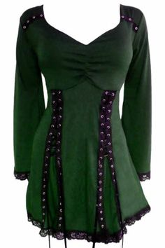 Dare To Wear Gothic Victorian Women's Electra Corset Top Envy S Dare to Wear http://www.amazon.com/dp/B00K1HH8S4/ref=cm_sw_r_pi_dp_K7AUtb0R6TTZFRPZ