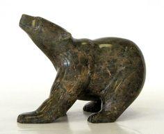dancing bear tgp