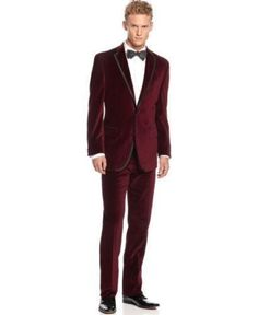 >> Click to Buy << Classic Style Mens Dinner Party Prom Suits Groom Tuxedos Groomsmen Wedding Blazer Suits (Jacket+Pants+Girdle+Tie) K:1498 #Affiliate