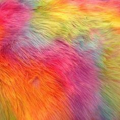 shattered chromatics