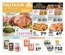 Click to view the Online Weekly Ad for San Diego - 14th & Market