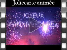 Carte de voeux - Joliecarte.com Nouvel An, Messages, Text Conversations