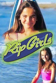 Volver A Hawai Peliculas Online Disney Channel Disney Channel Original Ripped Girls