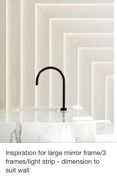 42 best kitchen faucets images kitchen sink faucets kitchen rh pinterest com