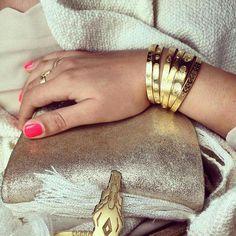 Leone jewels
