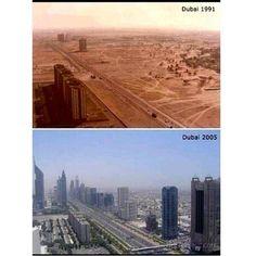 #Dubai  vía twitter @HechoHistoricos