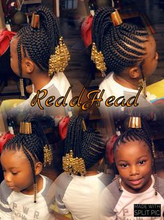 Hairstyles for teens braid hairstyles for teens Curls braid hairstyles for teens Curls Braided Hairstyles For Teens, Lil Girl Hairstyles, Black Kids Hairstyles, Natural Hairstyles For Kids, Braid Hairstyles, Toddler Hairstyles, Layered Hairstyles, Hairstyle Ideas, Little Girl Braids