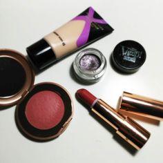 Today's essentials  @kikocosmeticsofficial @pupamilanoitaly #maxfactor  #fotd #faceoftheday #makeup #cosmetic #eyeliner #base #powder #wetnwild #essencecosmetics #kikocosmetics #rimmel #makeup #beauty #lippencil #reddit #redditmua #eyeliner #fashion #beauty #makeupjunkie #blogdemaquillaje #bloggers #bloggertime #beautyblog #makeupblog