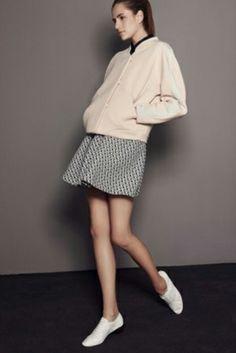 드민 캡슐라인 '바이민', 미니멀·미래지향적 '14SS 컬렉션' http://www.fashionseoul.com/?p=25356