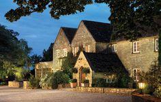 calcot manor england | Calcot Manor Hotel in Tetbury England