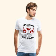 Tread Lightly homme drôle de père T-shirt Père/'s Jour de Noël Papa Daddy
