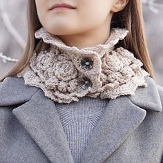 Elegant_rose_scarf_hand_warmers_ivory13_small2