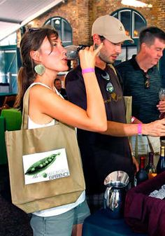 The Homegrown Experience Nicollet Island Pavilion Aug 19 http://www.thehomegrownexperience.com/