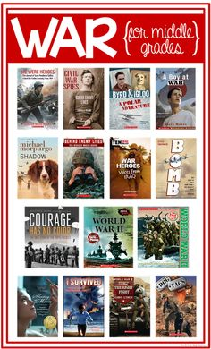 The Brown-Bag Teacher: A Day Which Will Live in Infamy {Remembering Pearl Harbor} Middle School Books, Middle School Libraries, Middle School Teachers, Library Lessons, Library Books, Library Ideas, Children's Books, 5th Grade Books, Book Bins