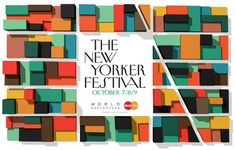 The New Yorker : Photo
