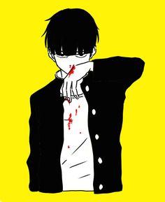 Second Season of ONE's Mob Psycho 100. - 7Anime.Net Manga Anime, Boys Anime, Anime Art, Psycho 100, Mob Psycho, One Punch Man, Mob Physco 100, Avatar, Ichimatsu
