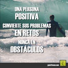 No te detengas ante los obstáculos                                                                                                                                                                                 Más