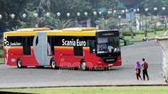 175532_484267_Bus_Transjakarta_Swedia.jpg (600×340)