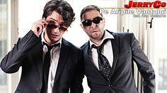 Pilot, Mens Sunglasses, Suit Jacket, Breast, Suits, Jackets, Fashion, Down Jackets, Moda