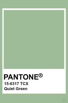 Color pantone COLOR in 2019 Pantone Pantone colour palettes Pantone Swatches, Color Swatches, Pantone Tcx, Pantone Colour Palettes, Pantone Color, Colour Schemes, Color Trends, Pantone Verde, Color Pallets