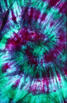 Tye Dye Galaxy Wallpaper androidwallpaper