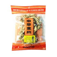 SYH Dong Quai (Angelica) 150g
