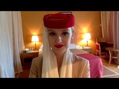 Emirates Cabin Crew in Uganda - Entebbe Become A Flight Attendant, Emirates Cabin Crew, Airline Cabin Crew, Emirates Airline, Interview, Assessment, Dream Job, Youtube, Career