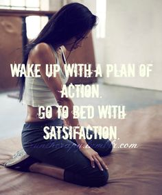 Best Workout To Get You Going - Fitness Today Sport Motivation, Fitness Motivation Quotes, Health Motivation, Weight Loss Motivation, Fitness Goals, Fitness Tips, Health Fitness, Exercise Motivation, Daily Motivation