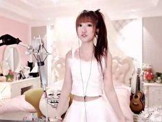 61 K Pop Music Videos That Will Get You HYPED - http://music.tronnixx.com/uncategorized/61-k-pop-music-videos-that-will-get-you-hyped-2/ - On Amazon: http://www.amazon.com/dp/B015MQEF2K