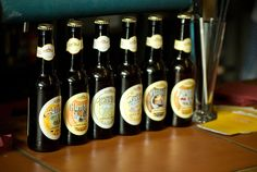 ¡Cerveza de Cádiz! http://www.fckonline.com/_index.php