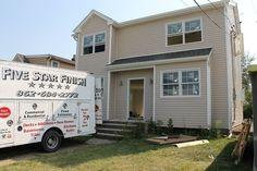 remodel design custom home builder house renovations contractor construction interior exterior