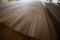 Tischlerei Radaschitz GmbH Hardwood Floors, Flooring, Design, Crafts, Architects, Craft Work, Knowledge, Projects, Timber Wood