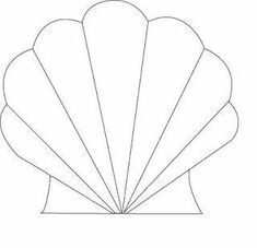 aeaddffbd mermaid invitations printable mermaid tail printable mermaid cut out template Mermaid Under The Sea, Under The Sea Party, The Little Mermaid, Little Mermaid Birthday, Little Mermaid Parties, Mermaid Baby Showers, Baby Mermaid, Deco Theme Marin, Sea Theme