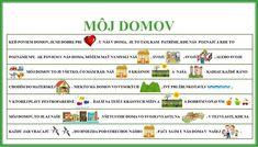 maľované čítanie Moja vlasť - Hľadať Googlom Bratislava, Holidays And Events, Nasa, Activities For Kids, Preschool, Teaching, Education, Children, Geography