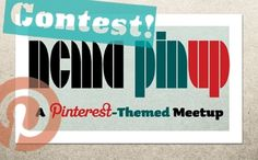 "NC Museum of Art (NCMA) ""Pin to Win"" Contest. Enter for your chance to win free entry to the second NCMA Pinup event on 9/20/12 & an exclusive preview tour of the Edvard Munch: Symbolism in Print exhibition. How to enter: 1. Go to www.pinterest.com/ncartmuseum/ & follow all NCMA boards by clicking ""Follow All."" 2. Repin this Pinup Contest pin from the ""NCMA Pinup"" board from the NCMA Pinterest page. Contest ends at 4:00 pm EST on September 18, 2012. See NCMA Pinup Board for additional…"