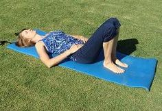 Exercise after Back Surgery with Pilates