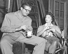 images of the adventures of superman series | The Adventures of Superman: George Reeves and Noel Neill