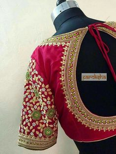 To order plz what's app on +91 94929 91857