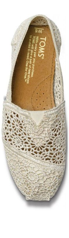 Toms Women University Ash Rope Sole Blue Shoe : Toms Outlet*Cheap Toms Shoes Online* Welcome to Toms Outlet.Toms outlet provide high quality toms shoes*best cheap toms shoes*women toms shoes and men toms shoes on sale.You will enjoy the best shopping. Cheap Toms Shoes, Toms Shoes Outlet, Shoe Outlet, Toms Flats, Ballet Flats, Toms Crochet, Crochet Shoes, Cute Shoes, On Shoes