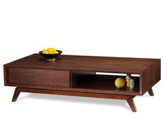 Like this coffee table