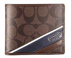 9379bdaa004b 15 Best Wallets images | Wallets, For men, Men wallet
