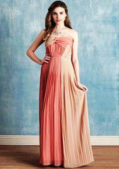 78760160fc32a Celosia Pink Dress | Modern Vintage Curvy Plus Dresses | Modern Vintage  Bridal, valentine's day