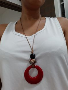 Double Horn Diamond Necklace in Solid Gold , Mini Diamond Gold Crescent Moon Dainty Necklace in Rose Gold , Graduation Gift - Fine Jewelry Ideas Zipper Jewelry, Coin Jewelry, Fabric Jewelry, Jewelry Crafts, Gemstone Jewelry, Beaded Jewelry, Jewellery, Cute Necklace, Dainty Necklace