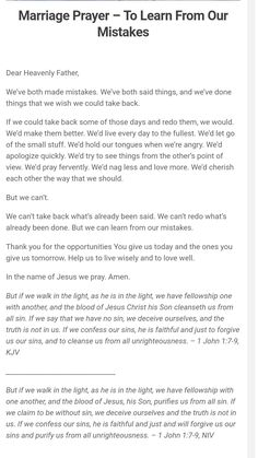 Prayer For My Marriage, Fierce Marriage, Prayer For Love, Marriage Bible Verses, Marriage Help, Godly Marriage, Marriage Goals, Marriage Relationship, Happy Marriage