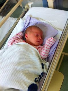 Confessions of a new Mummy: Why I Formula Fed