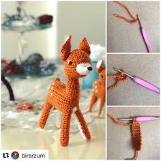 Amigurumi Doll, Crochet Toys, Elsa, Dolls, Christmas Ornaments, Holiday Decor, Baby, Instagram, Home Decor