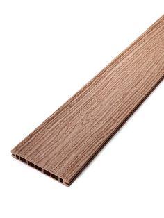ROFILUL REVOLUTIONAR CU INSTALARE RAPIDA PENTRU PAVAREA TERASELOR Sistemul de pavare terase RELAZZO naturo este revolutionar datorita instalarii sale considerabil mai rapida cea a altor sisteme, rezistentei la trafic intens cat si datorita structurii suprafetei cu aspect natural de lemn.Profil deck WPC RELAZZO Naturo culoare Tasso 4000x23x169 mm RehauEste ideal pentru renovari, avand o... Mai, Card Holder, Cards, Rolodex, Maps, Playing Cards