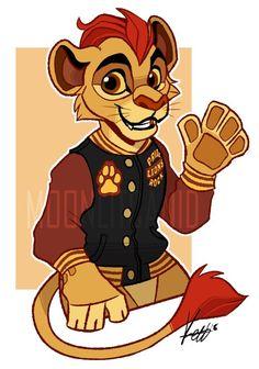 Lion King 1, Disney Lion King, Art Drawings Sketches, Animal Drawings, Lion King Quotes, Disney Animated Movies, Le Roi Lion, Aesthetic Pastel Wallpaper, Disney Animation